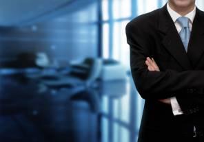 liderazgo-empresarial-1024x716