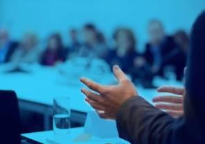 liderazgo-empresarial-master-politica-iupg