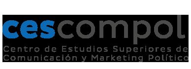 logo_cupg-1f