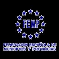 femp-logo