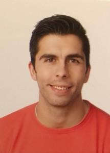 Luis María Jacoste
